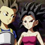 Dragon Ball Super Episode 112 90