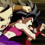 Dragon Ball Super Episode 112 93