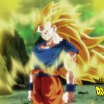 Dragon-Ball-Super-Episode-113