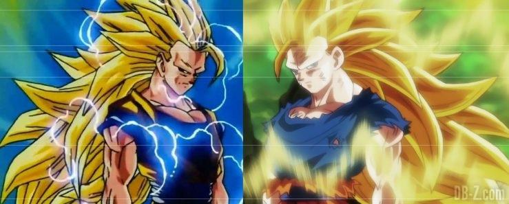 Goku-Super-Saiyan-3-Tournoi-du-Pouvoir