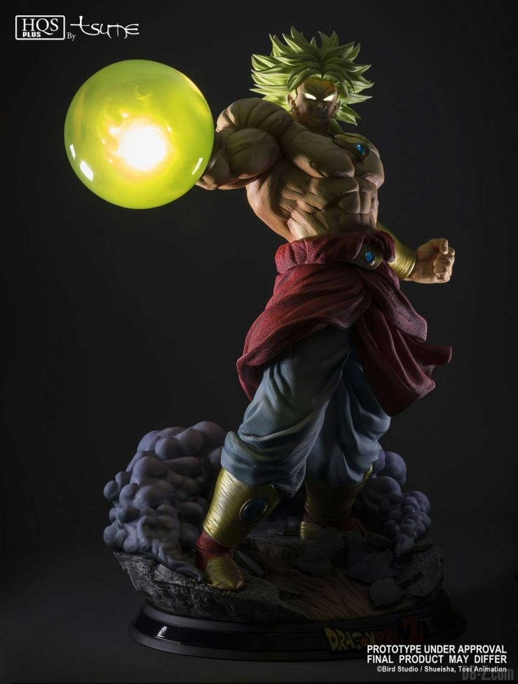HQS+-Broly-King-of-Destruction