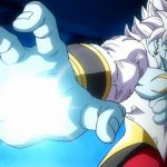 Super Dragon Ball Heroes 7 SDBH7 Super Mira 2