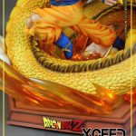 XRS-SP02 Dragon Fist Explosion 11