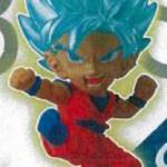 UDM The Best 22 Goku