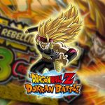 Bardock-Super-Saiyan-3-Dokkan-Battle