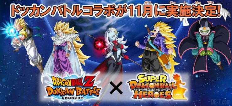 Dokkan-Battle-x-Dragon-Ball-Heroes