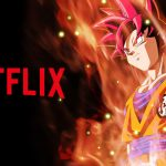 Dragon-Ball-Netflix-France