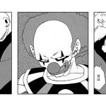 Dragon-Ball-Super-Chapitre-30