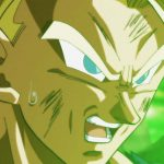 Dragon Ball Super Episode 114 0006 Goku Super Saiyan
