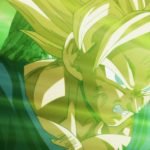 Dragon Ball Super Episode 114 0011 Goku Super Saiyan