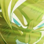 Dragon Ball Super Episode 114 0012 Goku Super Saiyan