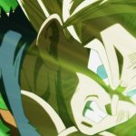 Dragon Ball Super Episode 114 0016 Goku Super Saiyan