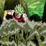 Dragon Ball Super Episode 114 0035 Kale