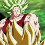 Dragon Ball Super Episode 114 0038 Kale