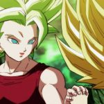 Dragon Ball Super Episode 114 0044 Kale