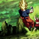 Dragon Ball Super Episode 114 0054 Goku Super Saiyan