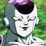 Dragon Ball Super Episode 114 0066 Freezer