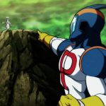 Dragon Ball Super Episode 114 0068