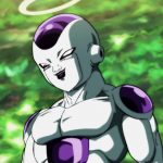 Dragon Ball Super Episode 114 0073 Freezer