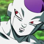 Dragon Ball Super Episode 114 0075 Freezer