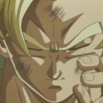 Dragon Ball Super Episode 114 0088 Goku Super Saiyan