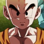Dragon Ball Super Episode 114 0099