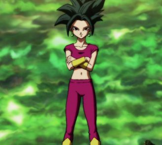 Dragon Ball Super Episode 114 0145 Kafla