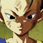 Dragon Ball Super Episode 114 0146 Cabbe