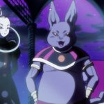 Dragon Ball Super Episode 114 0147