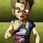 Dragon Ball Super Episode 114 0150 Cabbe