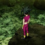 Dragon Ball Super Episode 114 0151 Kafla