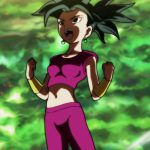 Dragon Ball Super Episode 114 0153 Kafla