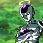 Dragon Ball Super Episode 114 0162 Freezer