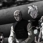 Dragon Ball Super Episode 114 0176