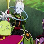 Dragon Ball Super Episode 115 00006