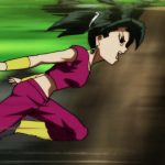 Dragon Ball Super Episode 115 00020 Kafla Kefla