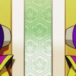 Dragon Ball Super Episode 115 00028 Roi Zeno