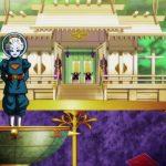 Dragon Ball Super Episode 115 00029 Grand pretre Zeno