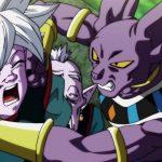 Dragon Ball Super Episode 115 00030 Beerus