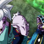 Dragon Ball Super Episode 115 00031 Beerus