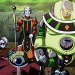 Dragon Ball Super Episode 115 00032