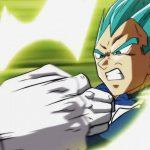 Dragon Ball Super Episode 115 00033