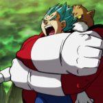 Dragon Ball Super Episode 115 00034