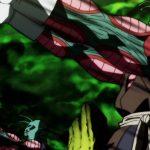 Dragon Ball Super Episode 115 00035