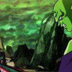 Dragon Ball Super Episode 115 00036