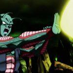 Dragon Ball Super Episode 115 00037
