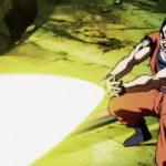 Dragon Ball Super Episode 115 00039 Gohan