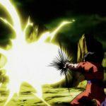 Dragon Ball Super Episode 115 00040 Gohan