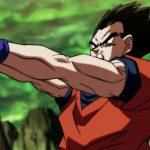 Dragon Ball Super Episode 115 00041 Gohan