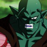 Dragon Ball Super Episode 115 00043
